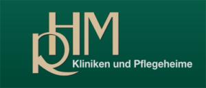 KlausMiehlke Logo