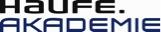 Logo Haufe