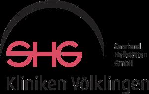 Logo2a SHG-Völklingen RGB