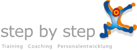 logo_stepbystep